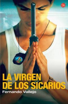 Descargar LA VIRGEN DE LOS SICARIOS