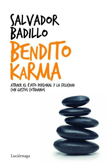 Descargar BENDITO KARMA