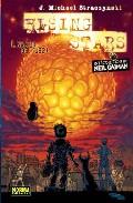 Descargar RISING STARS 1: NACIDO DEL FUEGO