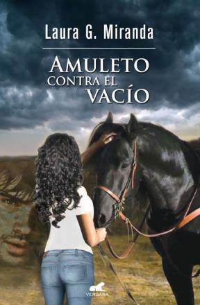 Descargar AMULETO CONTRA EL VACIO