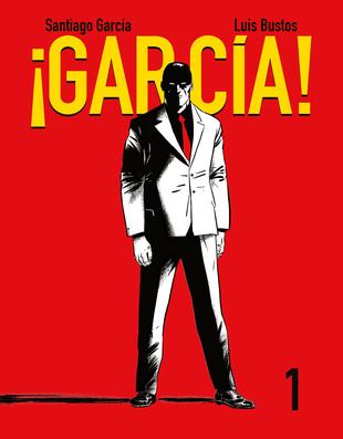 Descargar ¡GARCIA! 1