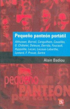 Descargar PEQUEÑO PANTEON PORTATIL