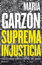Descargar SUPREMA INJUSTICIA
