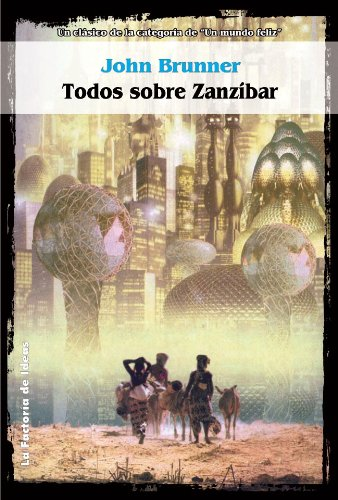 Descargar TODOS SOBRE ZANZIBAR