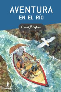 Descargar AVENTURA EN EL RIO