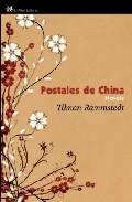 Descargar POSTALES DE CHINA