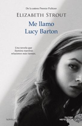Descargar ME LLAMO LUCY BARTON