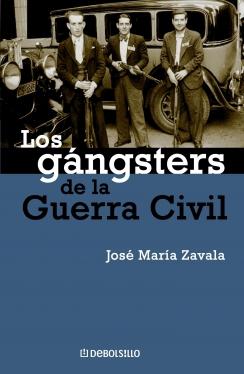 Descargar LOS GANGSTERS DE LA GUERRA CIVIL