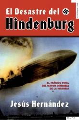 Descargar EL DESASTRE DEL HINDERBURG