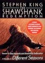Descargar RITA HAYWORTH Y LA REDENCION DE SHAWSHANK