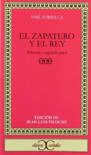 Descargar EL ZAPATERO Y EL REY