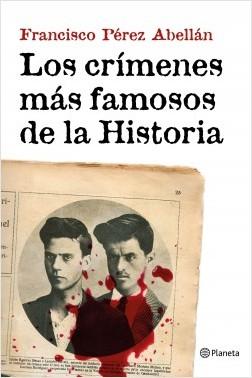 Descargar LOS CRIMENES MAS FAMOSOS DE LA HISTORIA