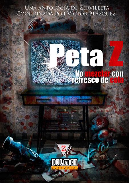 Descargar PETA Z