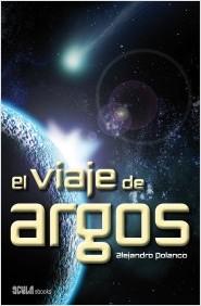 Descargar EL VIAJE DE ARGOS