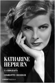 Descargar KATHARINE HEPBURN  LA BIOGRAFIA