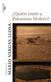 Descargar ¿QUIEN MATO A PALOMINO MOLERO?