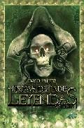 Descargar LEYENDAS  URNAS DE JADE I