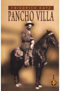 Descargar PANCHO VILLA