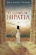 Descargar EL SUEÑO DE HIPATIA