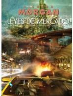 Descargar LEYES DE MERCADO