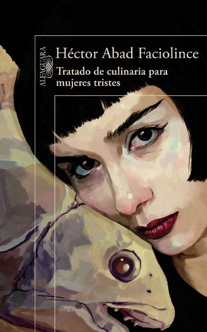 Descargar TRATADO DE CULINARIA PAR AMUJERES TRISTES