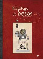 Descargar CATALOGO DE BESOS