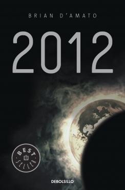 Descargar 2012