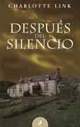 Descargar DESPUES DEL SILENCIO
