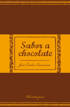 Descargar SABOR A CHOCOLATE