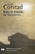 Descargar BAJO LA MIRADA DE OCCIDENTE