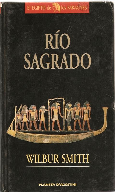 Descargar RIO SAGRADO