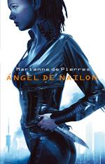 Descargar ANGEL DE NAILON