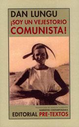 Descargar SOY UN VEJESTORIO COMUNISTA
