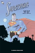 Descargar SUPERMAN: PARA TODAS LAS ESTACIONES