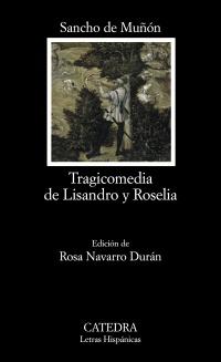 Descargar TRAGICOMEDIA DE LISANDRO Y ROSELIA