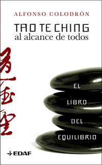 Descargar TAO TE CHING AL ALCANCE DE TODOS