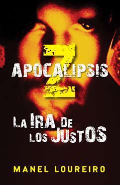 Descargar APOCALIPSIS Z: LA IRA DE LOS JUSTOS