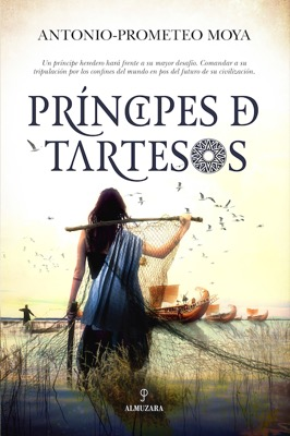 Descargar PRINCIPES DE TARTESOS