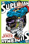 Descargar SUPERMAN: EMPERADOR JOKER