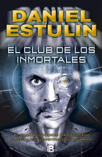 Descargar EL CLUB DE LOS INMORTALES
