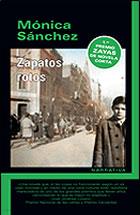 Descargar ZAPATOS ROTOS