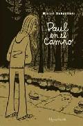 Descargar PAUL EN EL CAMPO
