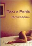 Descargar TAXI A PARIS