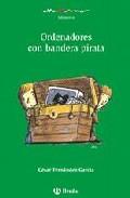 Descargar ORDENADORES CON BANDERA PIRATA