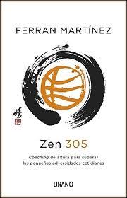 Descargar ZEN 305