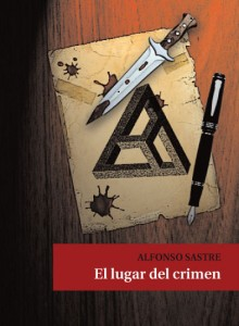 Descargar EL LUGAR DEL CRIMEN