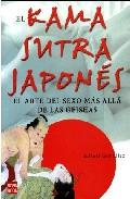 Descargar EL KAMA SUTRA JAPONES