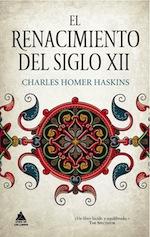 Descargar EL RENACIMIENTO DEL SIGLO XII