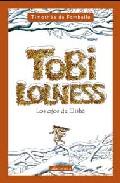 Descargar TOBI LOLNESS II: LOS OJOS DE ELISHA