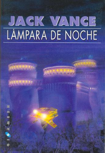 Descargar LAMPARA DE NOCHE